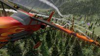 Altitude0 - Screenshots - Bild 7
