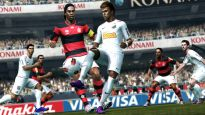 Pro Evolution Soccer 2013 - Screenshots - Bild 11