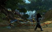Guild Wars 2 - Screenshots - Bild 15 (PC)