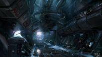 Halo 4 - Artworks - Bild 4