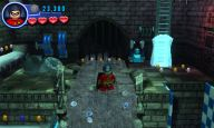 LEGO Batman 2: DC Super Heroes - Screenshots - Bild 6