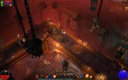 Torchlight II - Screenshots - Bild 12