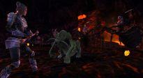 Dungeons & Dragons Online: Bedrohung durch das Unterreich - Screenshots - Bild 26