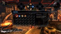 Core Blaze - Screenshots - Bild 26