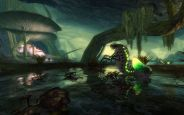 Guild Wars 2 - Screenshots - Bild 7 (PC)