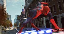 The Amazing Spider-Man - Screenshots - Bild 25