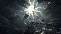 Halo 4 - Artworks - Bild 8