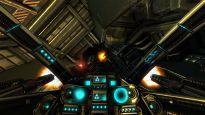 Miner Wars 2081 - Screenshots - Bild 11