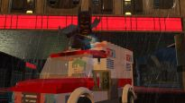 LEGO Batman 2: DC Super Heroes - Screenshots - Bild 42