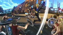 One Piece: Pirate Warriors - Screenshots - Bild 8