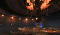 Rift: Storm Legion - Screenshots - Bild 1