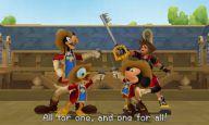 Kingdom Hearts 3D: Dream Drop Distance - Screenshots - Bild 13