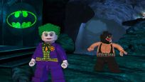 LEGO Batman 2: DC Super Heroes - Screenshots - Bild 49