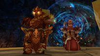 Runes of Magic Chapter V: Fires of Shadowforge - Screenshots - Bild 16