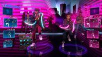 Dance Central 3 - Screenshots - Bild 4
