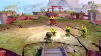 Mini Ninjas Adventures - Screenshots - Bild 2