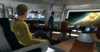 Star Trek - Screenshots - Bild 3