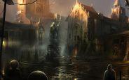 Sacrilegium - Artworks - Bild 2