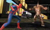 The Amazing Spider-Man - Screenshots - Bild 35