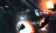 Sins of a Solar Empire: Rebellion - Screenshots - Bild 9