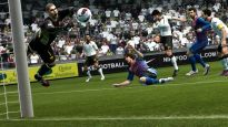 Pro Evolution Soccer 2013 - Screenshots - Bild 1 (PC, PS3, X360)