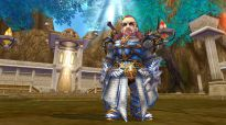 Runes of Magic Chapter V: Fires of Shadowforge - Screenshots - Bild 13