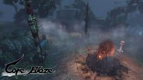 Core Blaze - Screenshots - Bild 2