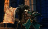 Castlevania: Lords of Shadow - Mirror of Fate - Screenshots - Bild 8