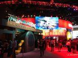 E3 2012 Fotos: Tag 2 - Artworks - Bild 10