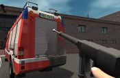 Werksfeuerwehr-Simulator - Screenshots - Bild 6
