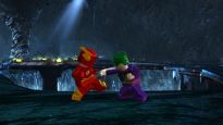 LEGO Batman 2: DC Super Heroes - Screenshots - Bild 67