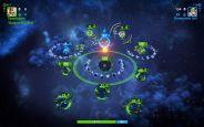 Planets under Attack - Screenshots - Bild 9