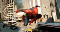 The Amazing Spider-Man - Screenshots - Bild 23
