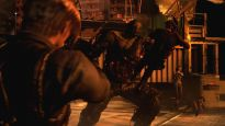 Resident Evil 6 - Screenshots - Bild 6