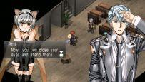 Growlanser: Wayfarer of Time - Screenshots - Bild 11
