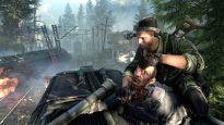 Sniper: Ghost Warrior 2 - Screenshots - Bild 6