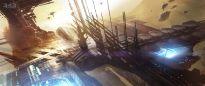 Halo 4 - Artworks - Bild 15