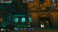 Orcs Must Die! Game of the Year Edition - Screenshots - Bild 13