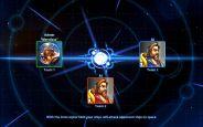 Planets under Attack - Screenshots - Bild 15