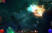 Torchlight II - Screenshots - Bild 14
