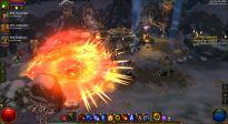 Torchlight II - Screenshots - Bild 29