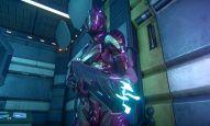 PlanetSide 2 - Screenshots - Bild 12