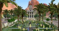 Die Sims 3 DLC: Lucky Palms - Screenshots - Bild 3