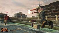 Max Payne 3 DLC: Lokale Gerechtigkeit - Screenshots - Bild 2