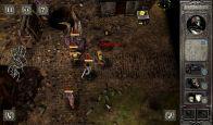 Call of Cthulhu: The Wasted Land - Screenshots - Bild 1