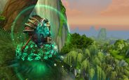 World of WarCraft: Mists of Pandaria - Screenshots - Bild 18