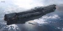 Halo 4 - Artworks - Bild 10