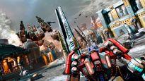 Transformers: Untergang von Cybertron - Screenshots - Bild 20