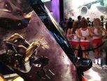 E3 2012 Fotos: Babes - Artworks - Bild 17