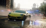 Need for Speed: Most Wanted - Screenshots - Bild 18 (PC, PS3, X360)